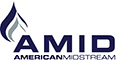 American Midstream logo