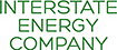 interstate energy company