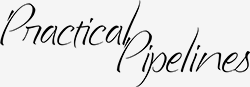 practical pipelines logo